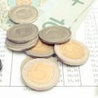 LLD : Faites des économies